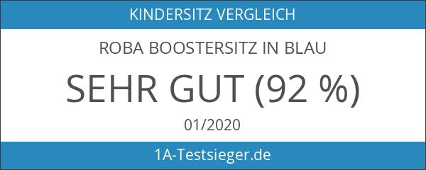 roba 1949 - Boostersitz