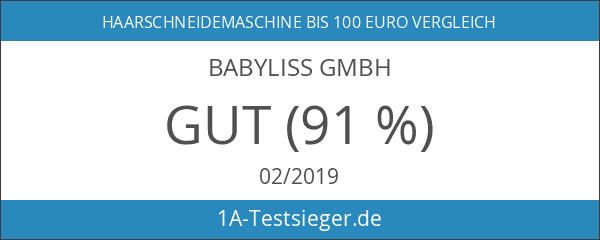 Babyliss GmbH