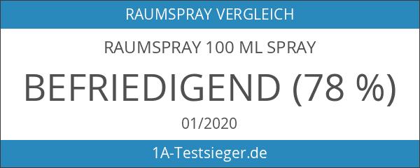 RAUMSPRAY 100 ml Spray