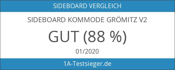 Sideboard Kommode Grömitz V2