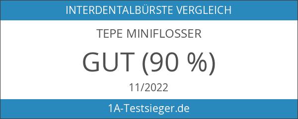 TePe MiniFlosser