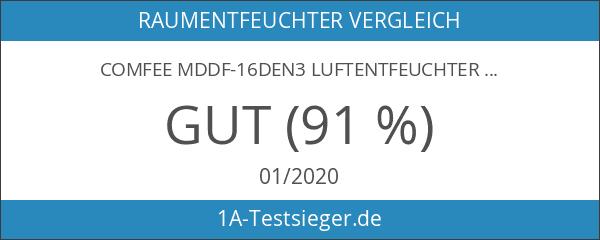 Comfee MDDF-16DEN3 Luftentfeuchter