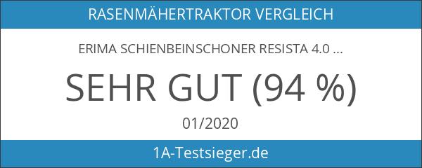 erima Schienbeinschoner Resista 4.0