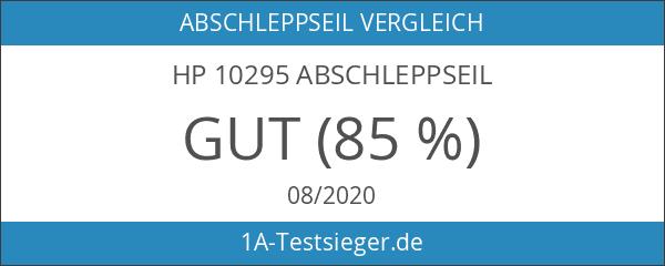 HP 10295 Abschleppseil