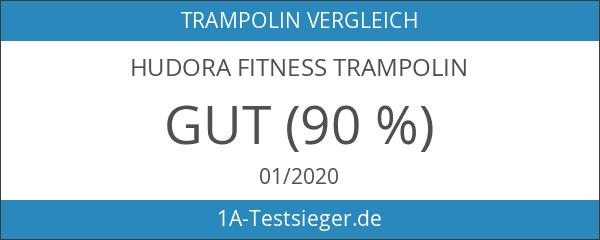 HUDORA Fitness Trampolin