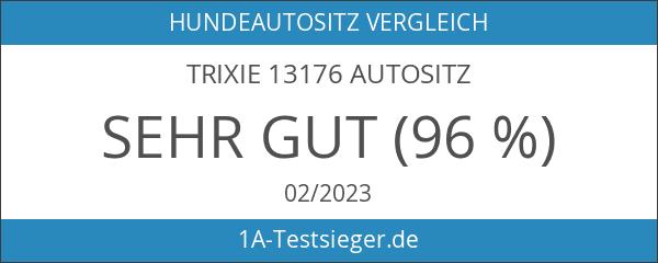 Trixie 13176 Autositz