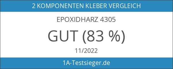 Epoxidharz 4305