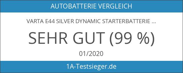 Varta 5774000783162 Starterbatterie