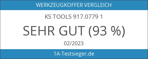 KS Tools 917.0779 1
