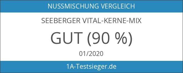 Seeberger Vital-Kerne-Mix
