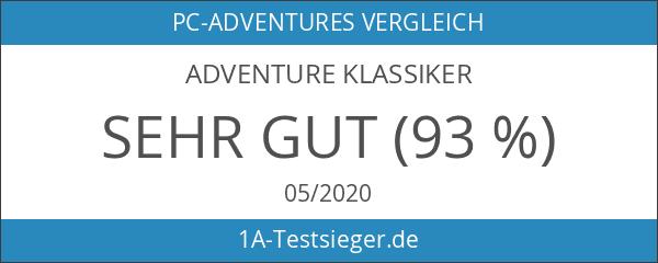 Adventure Klassiker