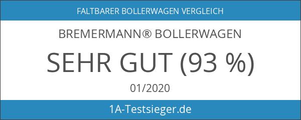 bremermann® Bollerwagen