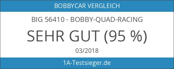 Big 56410 - Bobby-Quad-Racing