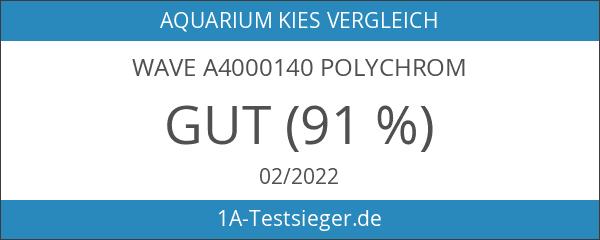Wave A4000140 Polychrom