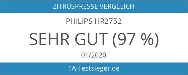 Philips HR2752