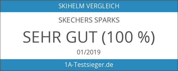 Skechers Sparks