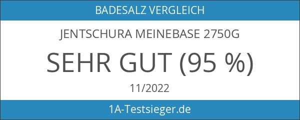 Jentschura MeineBase 2750g