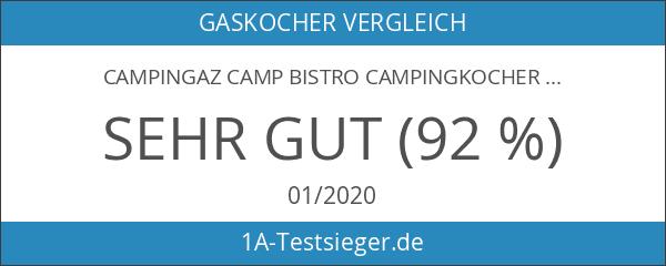Campingaz Camp Bistro Campingkocher