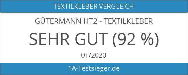 Gütermann HT2 - Textilkleber
