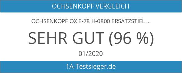 Ochsenkopf OX E-78 H-0800 Ersatzstiel