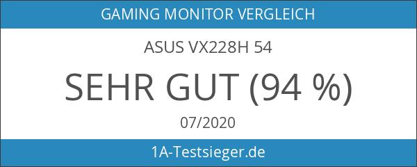 Asus VX228H 54
