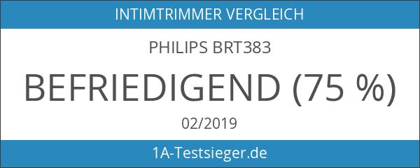 Philips BRT383