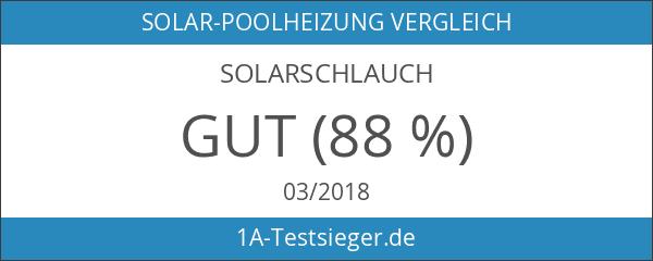 Solarschlauch
