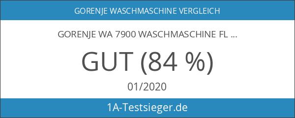 Gorenje WA 7900 Waschmaschine FL