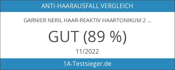 Garnier Neril Haar-Reaktiv Haartonikum 200ml