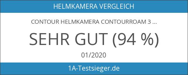 Contour Helmkamera ContourRoam 3