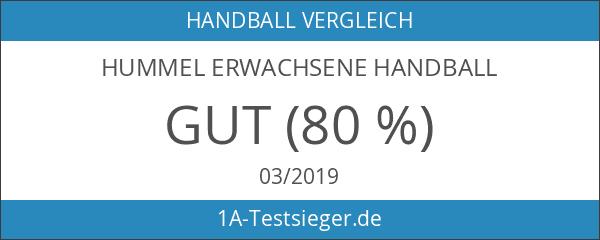 Hummel Erwachsene Handball