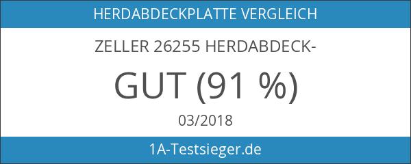 Zeller 26255 Herdabdeck-