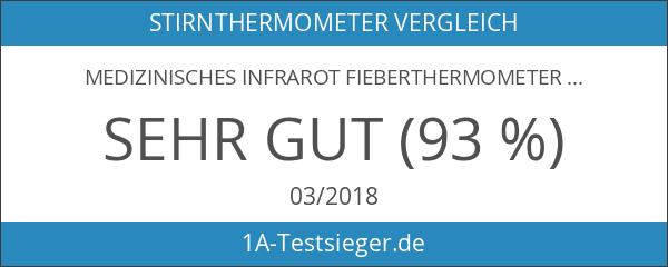 Medizinisches Infrarot Fieberthermometer