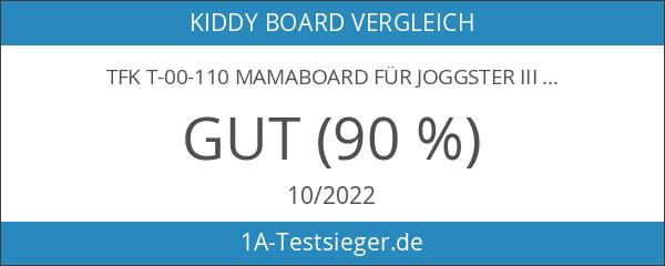 TFK T-00-110 Mamaboard für Joggster III uns X in Sportversion