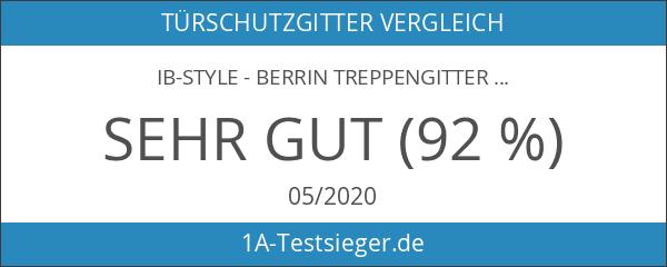 IB-Style - BERRIN Treppengitter