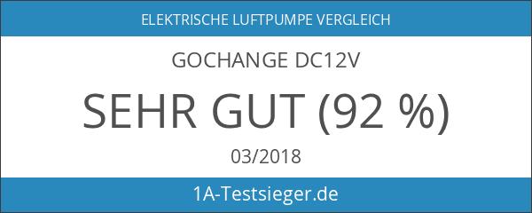 GOCHANGE DC12V