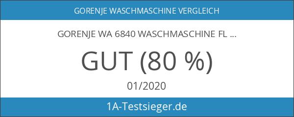 Gorenje WA 6840 Waschmaschine FL