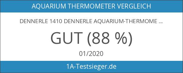 Dennerle 1410 Dennerle Aquarium-Thermometer