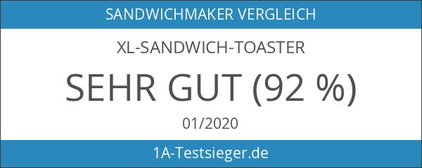 XL-Sandwich-Toaster