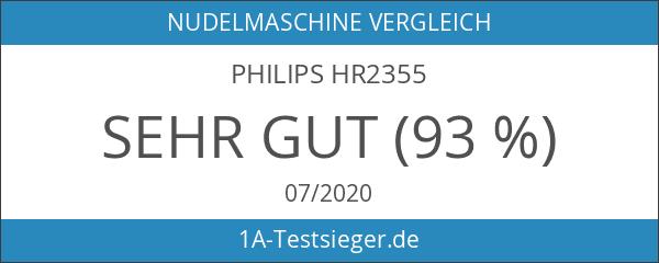 Philips HR2355