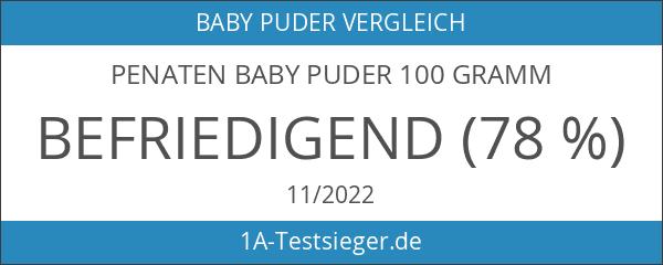 Penaten Baby Puder 100 Gramm