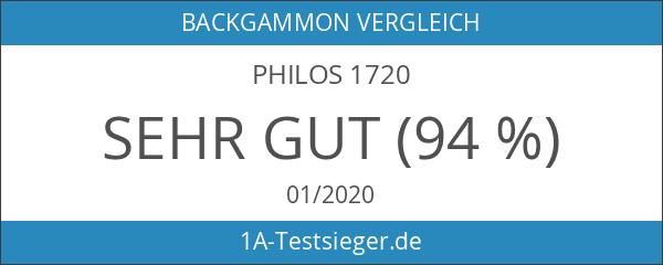 Philos 1720