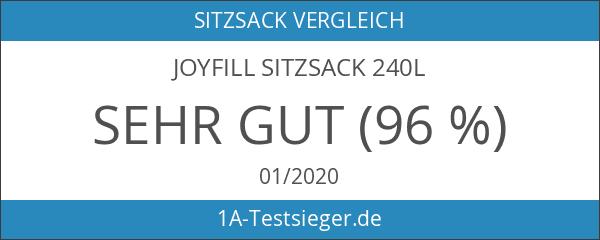 Joyfill Sitzsack 240L