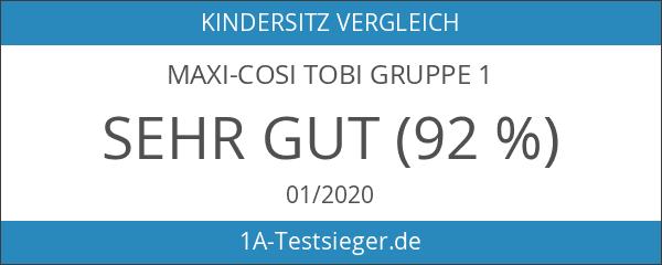 Maxi-Cosi Tobi Gruppe 1