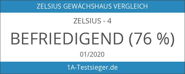Zelsius - 4