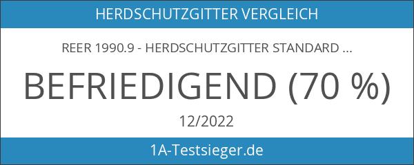 reer 1990.9 - Herdschutzgitter Standard