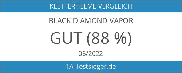 Black Diamond Vapor