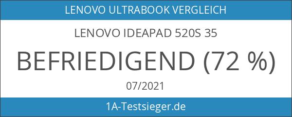 Lenovo IdeaPad 520s 35