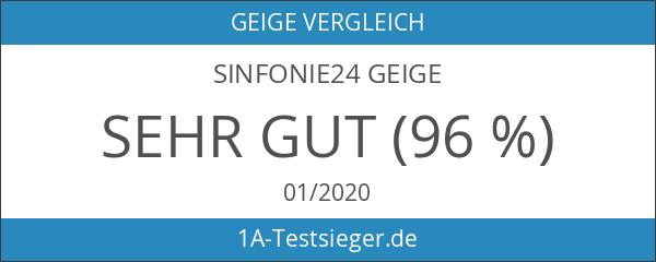 Sinfonie24 Geige