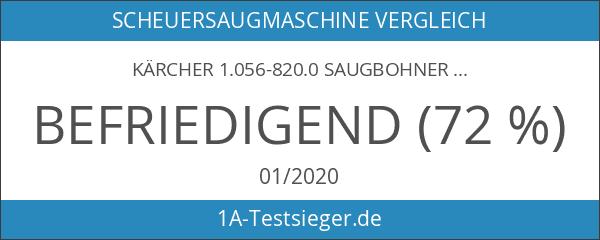Kärcher 1.056-820.0 Saugbohner